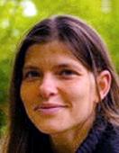 Anja Erxleben