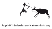 Jagwina-Logo