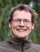 Paul Wernicke
